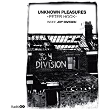 Unknown Pleasures: Inside Joy Division (BBC Audio)