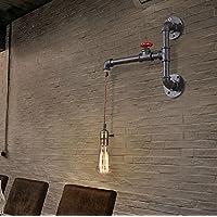 LIVY Idee di Loft in corridoio ristorante