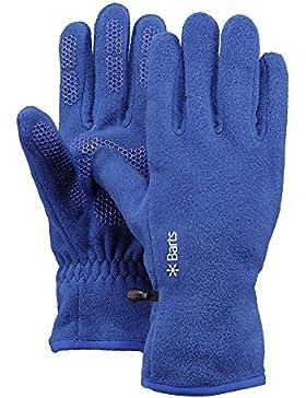 Barts Fleece Glove - Guantes unisex