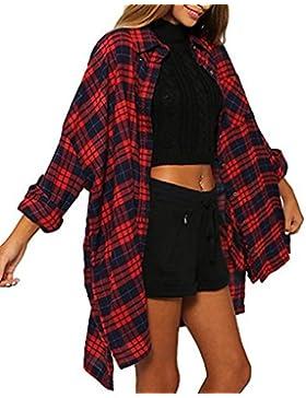 LIU JO SPORT T-shirt manica corta logo frontale laminato donna, T17124, slim fit