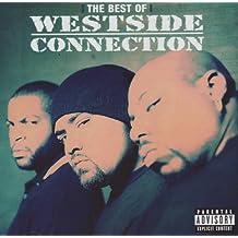 Best of:Gangsta/Killa...