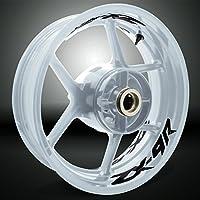 Suchergebnis Auf Amazonde Für Kawasaki Zx9r Zx9r
