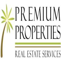 premium orlando properties app