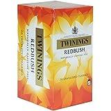 Twinings Redbush Envelope Tea Bags 1 x 20 tea bags