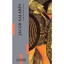 Jacob Xalabín (Lectures i Itineraris)