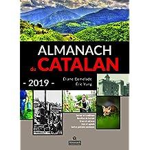 Almanach 2019 Catalan