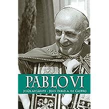 Pablo VI: 849 (dBolsillo)