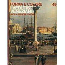 Calendario 1968.Amazon Co Uk Sampaolesi Piero Books