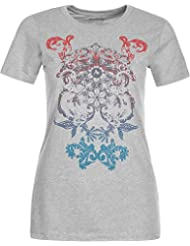 Marmot Henna W T-Shirt