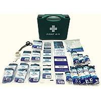 BSI Arbeitsplatz Erste Hilfe Kit Klein - BSI BS-8599 preisvergleich bei billige-tabletten.eu