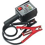 SEALEY Batterietester 6/12V Hand-