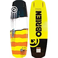O 'Brien Fremont wakeboard 2018