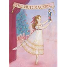 The Nutcracker Boxed Holiday Cards