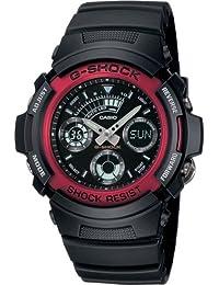 Reloj Casio para Hombre AW-591-4ADR