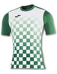 Amazon.es  Numeros Camisetas Futbol - Envío internacional elegible  Ropa 3e5e61a0ba90a