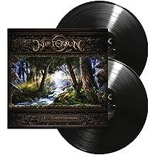 The Forest Seasons [Vinyl LP]