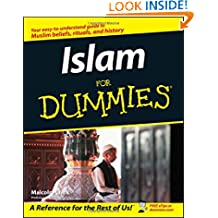 Islam For Dummies (For Dummies Series)