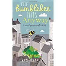 The Bumblebee Flies Anyway