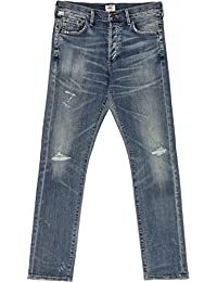 Lose Ripped Boyfriend Jeans