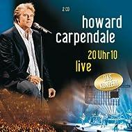 20 Uhr 10 Live (Set)