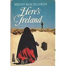 Here's Ireland