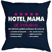 suchergebnis auf f r weihnachtsgeschenke f r mama. Black Bedroom Furniture Sets. Home Design Ideas