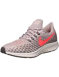 new style 119b4 0597a Suchergebnis auf Amazon.de für: Nike Air Pegasus - Damen / Schuhe ...