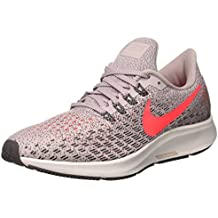 best loved 00ebb 58627 Nike Damen Laufschuh Air Zoom Pegasus 35, Zapatillas de Running para Mujer