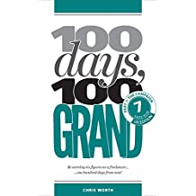 100 Days, 100 Grand: Part 7 - The Campaign
