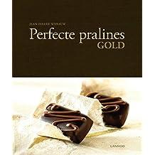 Perfecte pralines: Gold