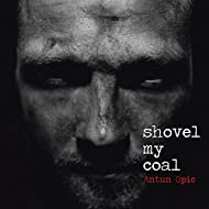 Shovel My Coal