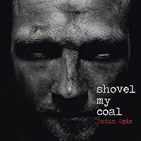 Shovel My Coal