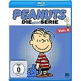 Peanuts - Die neue Serie Vol. 6