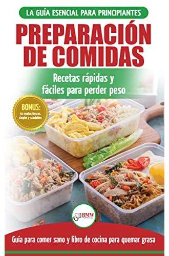 recetas de keto para principiantes gratis