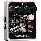 Electro-Harmonix KEY9 Electric Guitar Single Effect (Black)