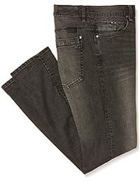 Blend 703103, Jeans Homme