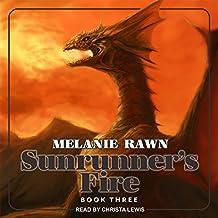 Sunrunner's Fire (Dragon Prince, Band 3)