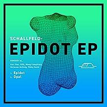 Epidot (Ixel Remix)