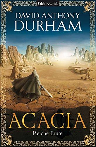 ACACIA DAVID ANTHONY DURHAM DOWNLOAD