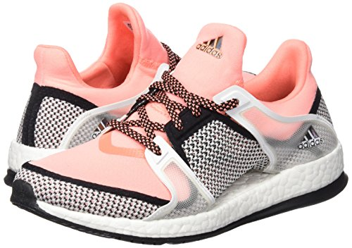 BMF Debut: adidas Pure Boost 2 Hardwood and Hollywood