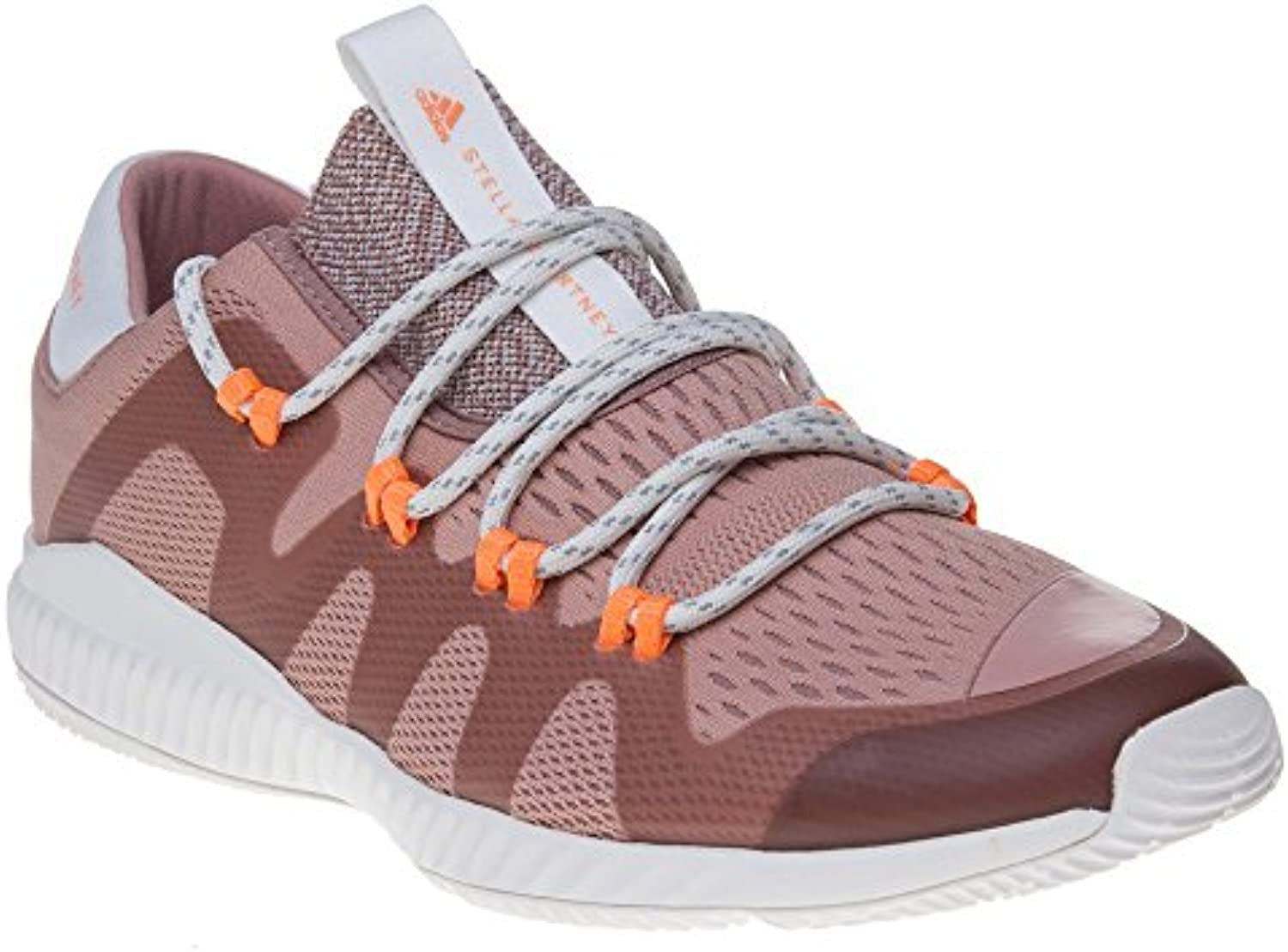 Gentleman/Lady adidas Crazytrain Pro, Women's Fitness Shoes quality trade Wholesale trade quality Quality and consumer first 4b1075