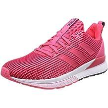 premium selection 9701e 7f09f adidas Questar Tnd W, Zapatillas de Deporte para Mujer