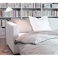 LightSei- Stehlampe Leseraum Leselampe Stehlampe Wohnzimmer Schlafzimmer Kreative Vertikal Lampe preisvergleich bei billige-tabletten.eu