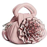 Big Handbag Shop, Borsa a mano donna Taglia