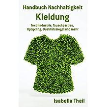 e5c90d7c0b211a Suchergebnis auf Amazon.de für  Nachhaltigkeit - Mode   Film