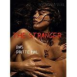 The Stranger - Das dritte Mal