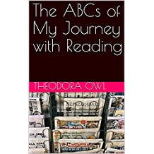 The ABCs of My Journey with Reading (English Edition)
