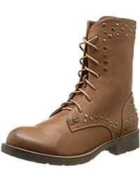Amazon.fr   Bottes et bottines   Chaussures et Sacs 4ab61ab52541