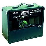 Dimavery 26360130GA de 30R S de guitarras Amplifier (30W)