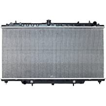 frigair 0121.3070 Radiador Coche